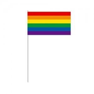 handregenboogvlag