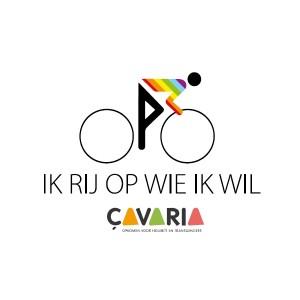 fietsplaatje1