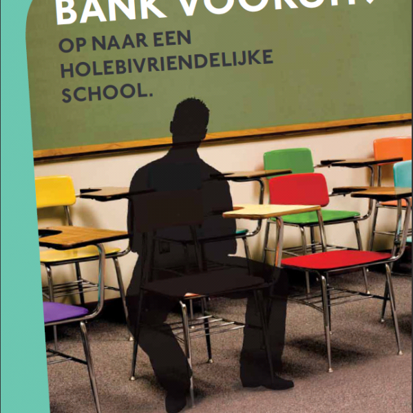 bank_vooruit_cover