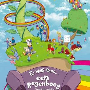 regenboogmap_cover