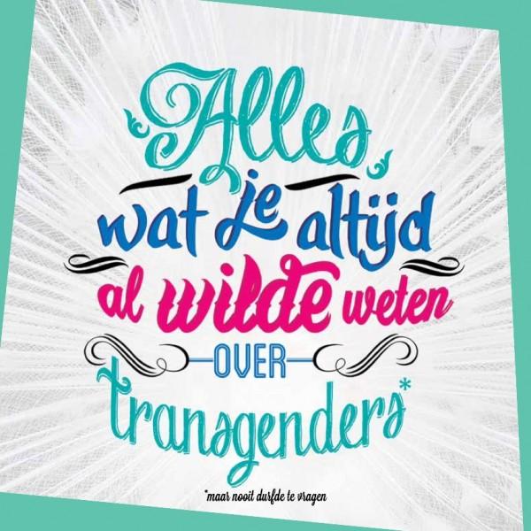 trans_brochure