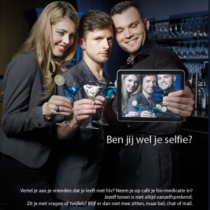 web_selfie_hiv_holebifoon