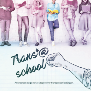 Transatschool